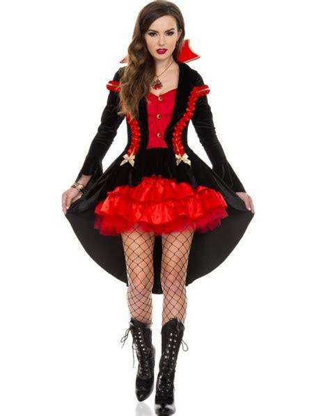 Imagenes De Halloween Vestidos | vestidos para halloween 2016