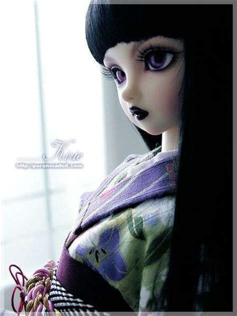 porcelain doll que es pin by christine mendez on i like