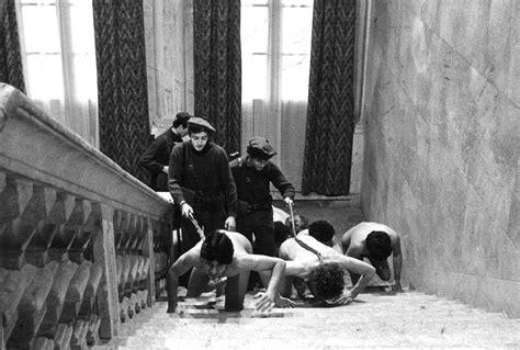Jungkir Albert Camus by Torna In Francia Il Lungo Manoscritto De 171 Le 120