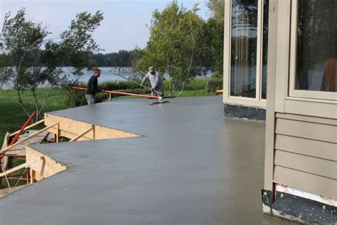 lite deck icf roof system litedeck wood rib system concrete floors roofs decks