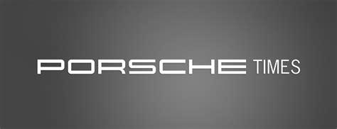 Porsche Zentrum Oberschwaben by Porsche Zentrum Oberschwaben 187 Porsche Times