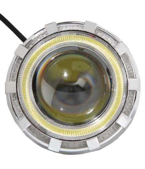 Lu Projector Cbr 150r r j led headlight lens projector for honda cbr 150r