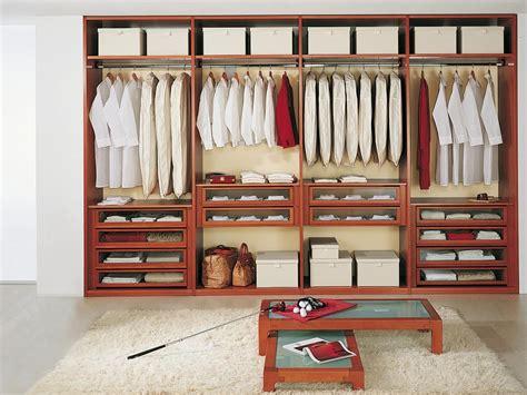 immagini cabina armadio guardaroba modulare per negozi di vestiti idfdesign