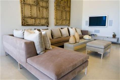 Home Made Upholstery Cleaner D 233 Coration Salon Id 233 Es De D 233 Coration Pour Un Salon