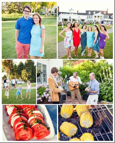 backyard rehearsal dinner ideas 17 best images about rehearsal dinner ideas on