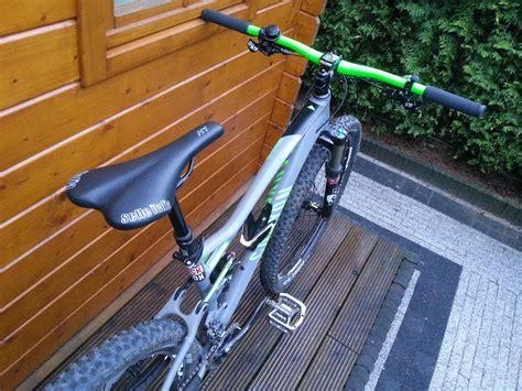 Mit Freundlichen Grüßen Zeilen kaufberatung nerve al 29 bikes