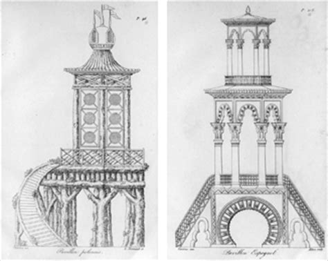 pavillon zeichnen byern careme archimaera