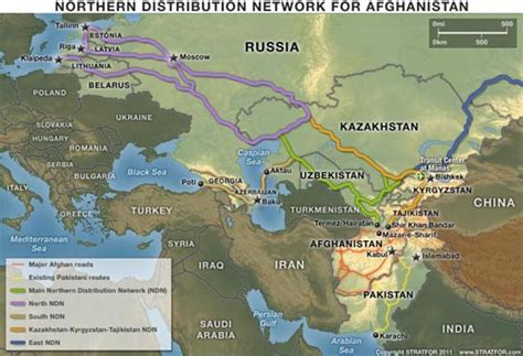 imperio otomano vs rusia opening the nato supply route does pakistan have any