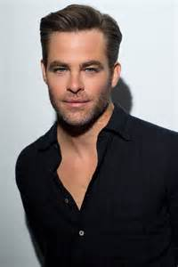 chris hairstyle best 25 chris pine haircut ideas on pinterest hairstyle