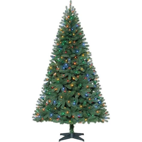 staylit christmas trees 82 best images about trees on