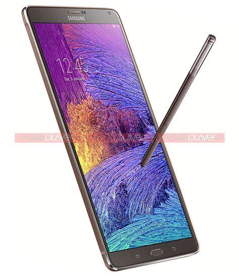Tablet Samsung Note 4 update doch kein samsung galaxy note 8 4 bild aufgetaucht all about samsung