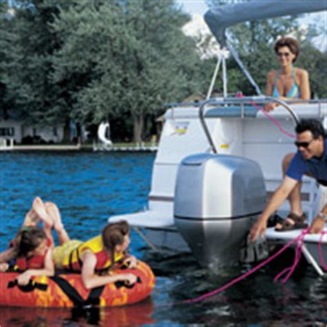 best pontoon boats for tubing pontoon boat tow harness best site wiring harness