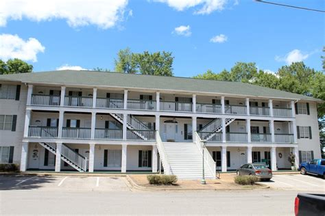 2 bedroom apartments in tuscaloosa al highlands apartment in tuscaloosa al