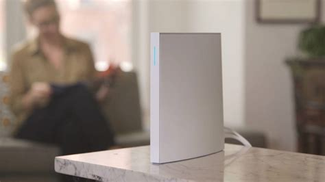 wink 2 smart home hub 187 gadget flow