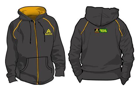desain baju jaket pakaian seragam kerja related keywords pakaian seragam