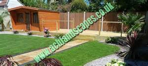 patio design ideas uk garden ideas ach landscapes