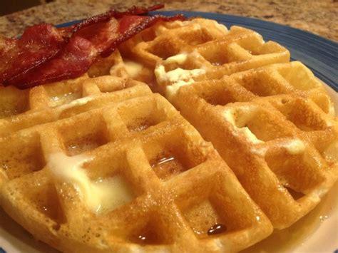 the best belgian waffle recipe the bestest belgian waffles recipe food