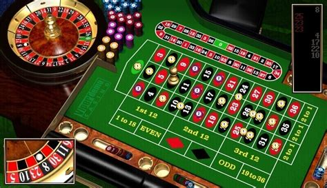 casinos with table games near me online roulette the best uk online roulette in 2017