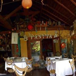 Panita Thai Kitchen by Panita Thai Kitchen 130 Photos Thai Restaurants