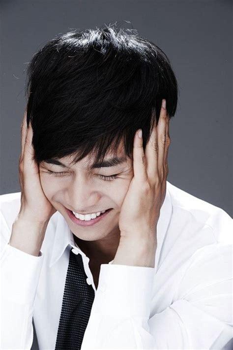 lee seung gi hd khottie of the week lee seung gi smiles kchat jjigae