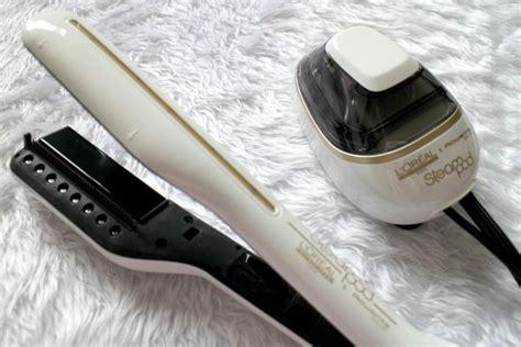 le migliori piastre per capelli tutti i modelli piastra a vapore per capelli i migliori modelli con