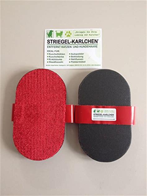 fusselrolle für teppiche tierhaarentferner und andere hygiene pflegeprodukte