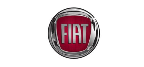 FIAT Vector   Free Vector Logo
