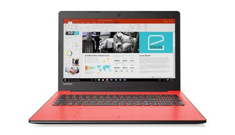 Laptop Lenovo I5 Ideapad 310 lenovo ideapad 310 7th intel i5 price in india specification features digit in