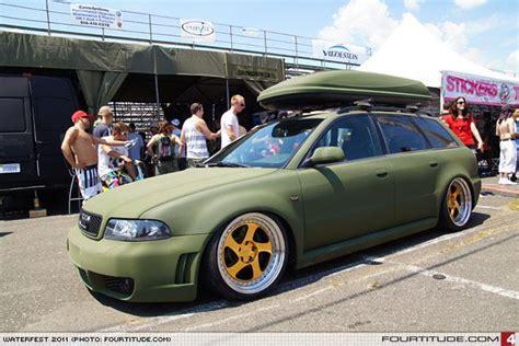 Suche Audi A6 audi a6 c5 avant tuning suche projekt a6 4b c5