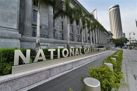 national gallery singapore new year a new for singapore arts the business times