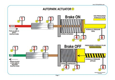 gm ac system diagram gm free engine image for user