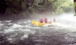 things to do in nc explore all things to do north carolina travel tourism