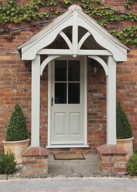 hardwood front doors traditional wooden front doors hardwood softwood or oak
