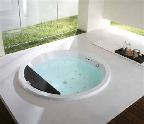 deep whirlpool bathtubs bathtubs idea inspiring deep whirlpool bathtubs whirlpool