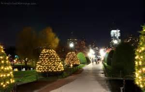 lights in boston lights of boston in 2015 wanderlust marriage