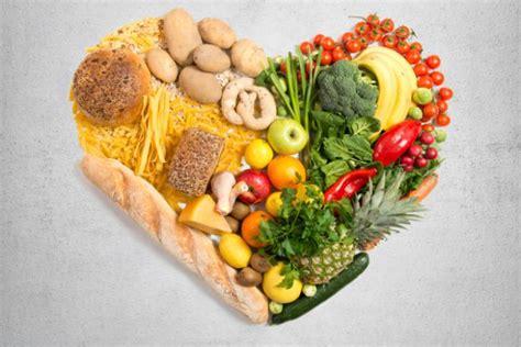 consigli per un alimentazione sana alimentazione sana consigli
