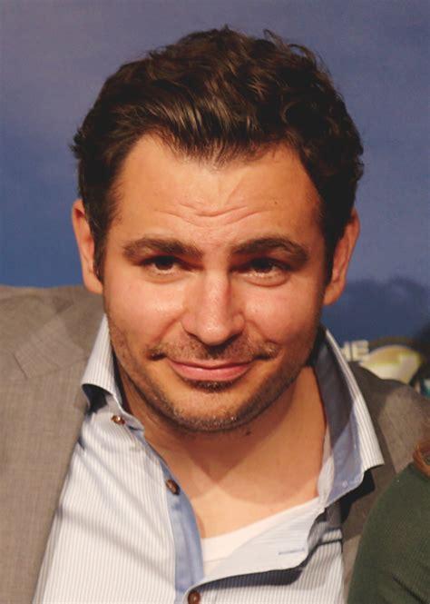 Paul Sedlmeir