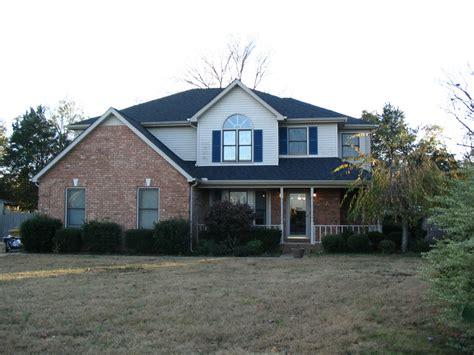 fannie mae bank owned homes nashville murfreesboro sale realtor