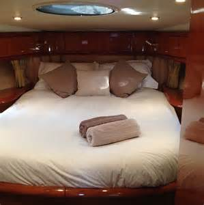 airbnb boats lymington the world s best airbnb boat deals revealed daily mail