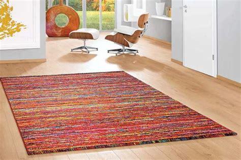 porta teppich teppich colour teint porta m 246 bel ansehen