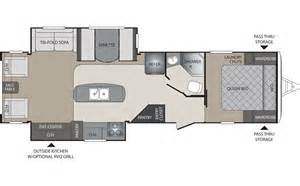 keystone bullet premier travel trailer chilhowee rv keystone outback floor plans modern home design and