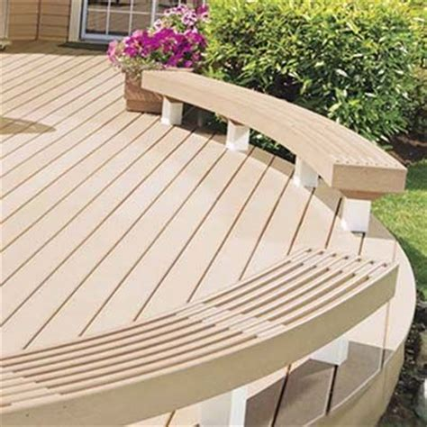 how to build a curved bench 9 best images about deck benches on pinterest curved