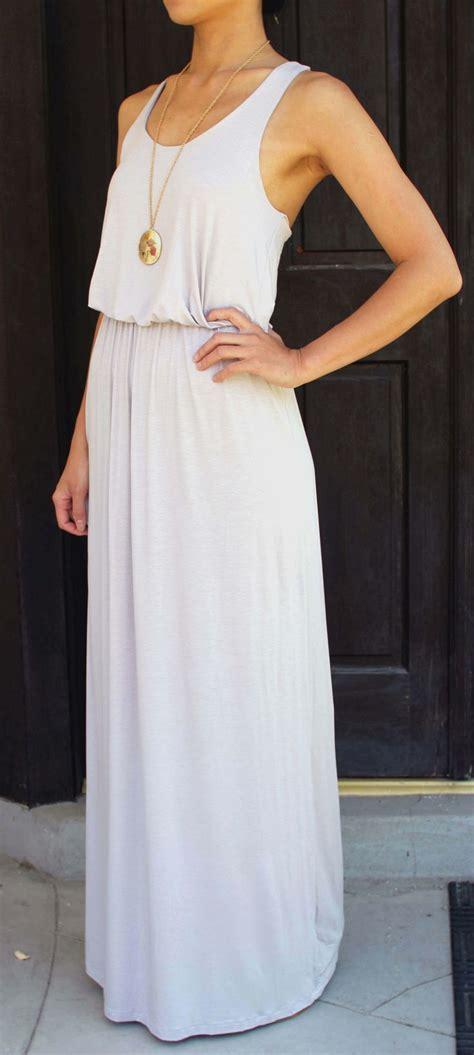 Maxi Dinna best 25 neutral maxi dresses ideas on neutral