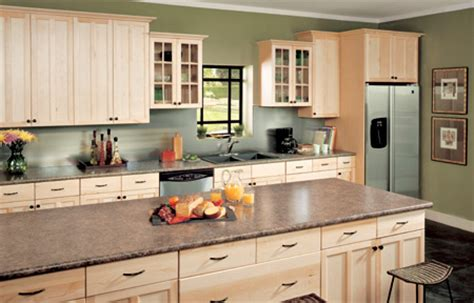 Soapstone Countertops Maryland - countertop guide md va dc learn everything about