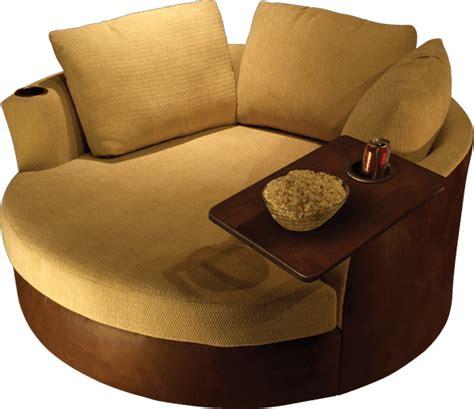 y on sofa 20 sof 225 s y sillones modernos y cl 225 sicos decoraci 243 n blog
