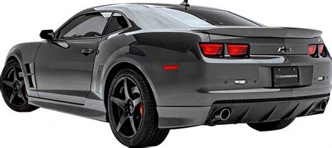 how much does a camaro cost how much does hydro dipping cost camaro5 chevy camaro