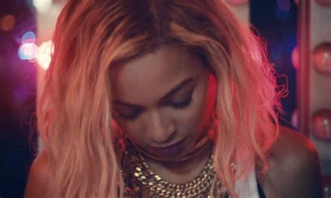 beyonce xo beyonce defends use of challenger disaster audio in new