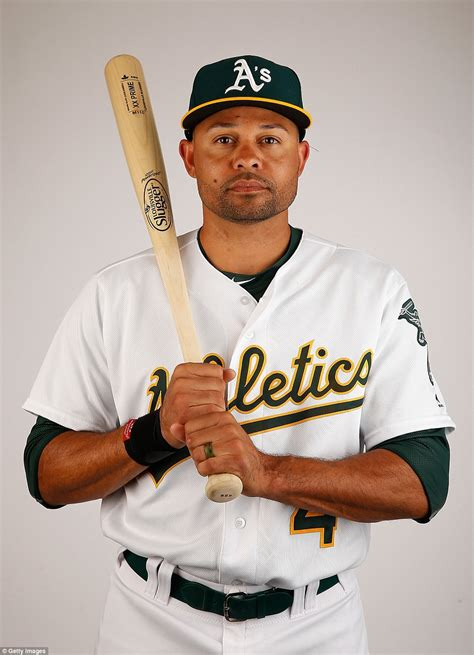 Choco Crips oakland athletics outfielder coco crisp s stunning estate on sale for 9 95m daily mail