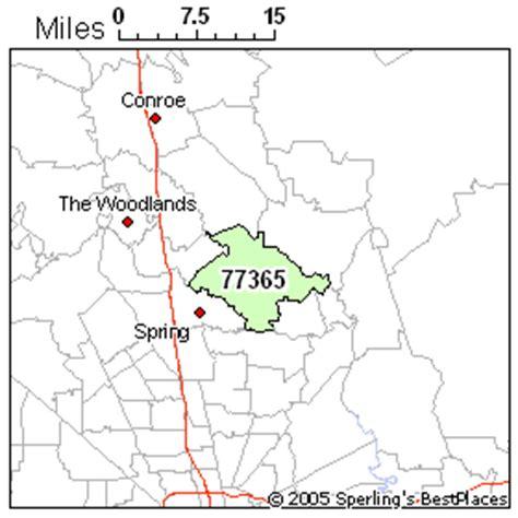 where is porter texas on map porter texas map jorgeroblesforcongress