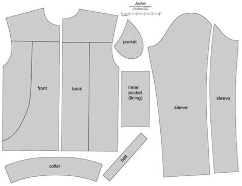 Leeveless Hoodie Jaket Rompi Wanita fitinline 5 tahap pembuatan jaket kulit domba